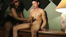BDSM سخت برای عاشقانی که عاشق عکس کیردختر رابطه سخت هستند