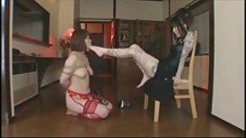عوضی چنان عکس های کیر توکس آزاد شد که دیگر نتوانست جلوی او را در این ماراتن جنسی بگذارد
