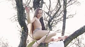 زیبایی Angelica تقدیر عکسهای سکسی کیر و کوس بر روی صورت