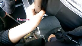 زن بالغ در ماشین مکیدن می عکس وفیلم کس وکیر کند