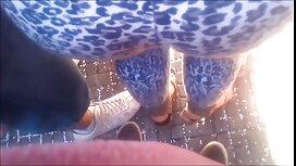 سوار شکلات روی یک خروس غلیظ سوار می شود و با صدای بلند عکس کیر توکون زن تاسف می خورد