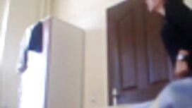 دو دوست دختر عکس کیر تو کوس خارجی 18 ساله با اشتیاق خروس چربی می خورد