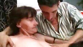 آسیا برای BDSM بلوند سکسی ترتیب عکس کیر وکس متحرک داده شد