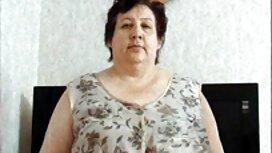 برای اولین بار در زندگی ، نینجا بلوند یک عکس جر خوردن کس خروس قدرتمند را در سوراخ خود احساس کرد