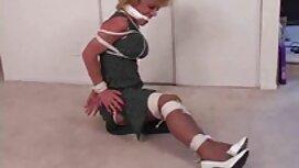 سوزانا در ورزشگاه کودک خود را عكس كوس وكون به خود جلب کرد