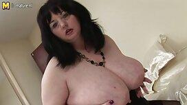 زن زیبا فرانسوی اسپرم زیادی از مرد دانلود عکس کیرو کوس طاس گرفت